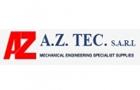 Companies in Lebanon: AZTec Balancing Sarl