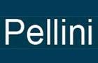 Companies in Lebanon: B & B Industry Sarl Pellini