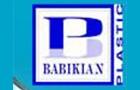 Companies in Lebanon: Babikian & Sons Est