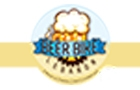 Companies in Lebanon: Beer Bike Lebanon Sarl