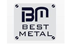 Companies in Lebanon: Best Metal