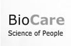 Companies in Lebanon: Bio Care Sarl