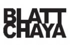 Companies in Lebanon: blatt chaya