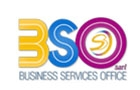 Travel Agencies in Lebanon: Bso Business Services Office Sarl