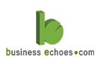Seminars Organizers in Lebanon: Business Echoes