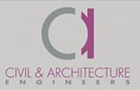 Companies in Lebanon: C And A For Engineering Sarl