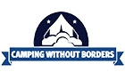 Companies in Lebanon: Camping Without Borders Sarl