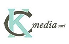 Companies in Lebanon: CK Media Sarl