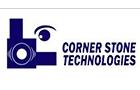 Companies in Lebanon: Corner Stone Technologies Sarl
