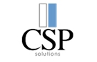 Companies in Lebanon: CSP Solutions Sarl Computer Software Programming Solutions