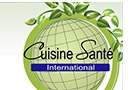 Catering in Lebanon: Cuisine Sante International Liban Sarl CSIL