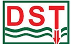 Companies in Lebanon: DST Engineers & Contractors Sarl DST Construction Services Sarl