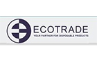 Advertising Agencies in Lebanon: Ecotrade Sarl
