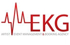 Events Organizers in Lebanon: Ekg Management