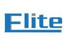 Companies in Lebanon: Elite Aluminium