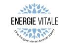 Companies in Lebanon: Energie Vitale Sarl