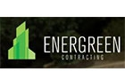 Companies in Lebanon: Energreen Sarl