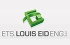 Companies in Lebanon: Ets Louis Eid Eng Sal