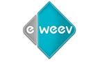 Companies in Lebanon: Eweev Sarl