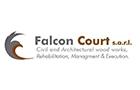 Companies in Lebanon: Falcon Court Sarl