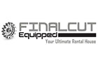 Companies in Lebanon: Final Cut Equipped Sal