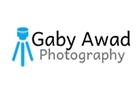Photography in Lebanon: Gaby Awad Photography