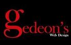 Companies in Lebanon: Gedeons Trading
