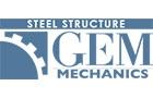 Companies in Lebanon: Gem G Etudes Et Executions Mecaniques