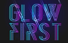 Companies in Lebanon: Glow First Sarl