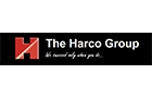 Companies in Lebanon: Harco Marketing & Trading Sal