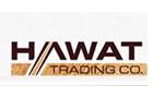 Companies in Lebanon: Hawat Trading Co