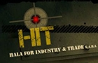 Companies in Lebanon: Hit Hala For Industry & Trade SARL