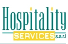 Events Organizers in Lebanon: Hospitality Services Sarl