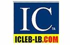 Companies in Lebanon: IC Leb Sarl