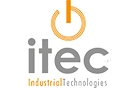 Companies in Lebanon: Industrial Technologies Sal Itec