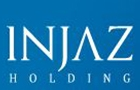 Real Estate in Lebanon: Injaz Holding Sal