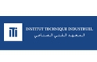 Schools in Lebanon: Institut Technique Industriel Dekwaneh