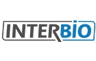 Companies in Lebanon: Inter Bio Sal