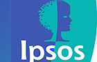 Advertising Agencies in Lebanon: Ipsos Sal