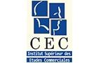 Schools in Lebanon: IsecCec Institut Superieur Des Etudes Commerciales