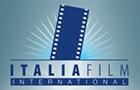 Companies in Lebanon: Italia Film