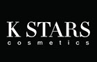 Beauty Products in Lebanon: K Stars Sarl