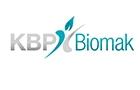 Companies in Lebanon: KBP Biomak Sarl