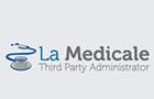 Companies in Lebanon: La Medicale Sarl