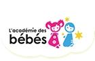 Nurseries in Lebanon: Lacademie Des Bebes Sarl