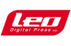 Companies in Lebanon: Leo Digital Press Sal