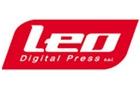 Companies in Lebanon: Leo Digital Press Sal