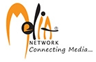 Graphic Design in Lebanon: Media Network Sal