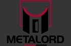 Hospitals in Lebanon: Metalord Company