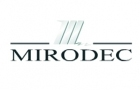 Companies in Lebanon: Mirodec A Touch Of Brilliance